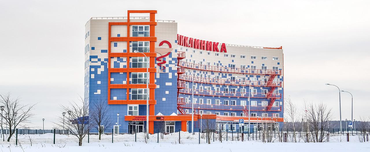Каждому россиянину – ежегодную диспансеризацию