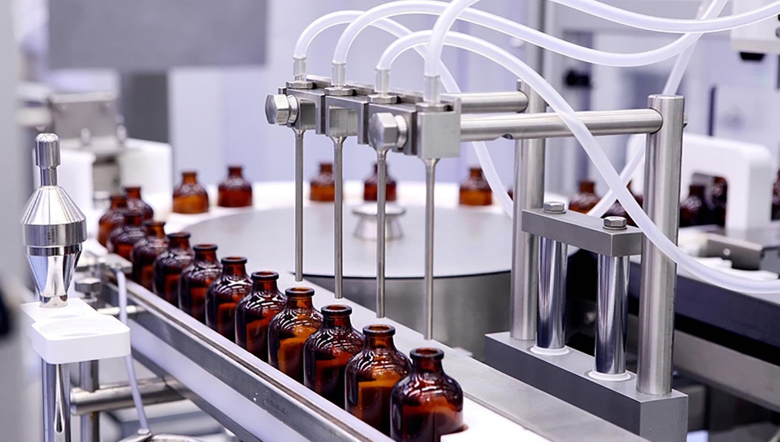 Выбраны лучшие отечественные разработки медизделий