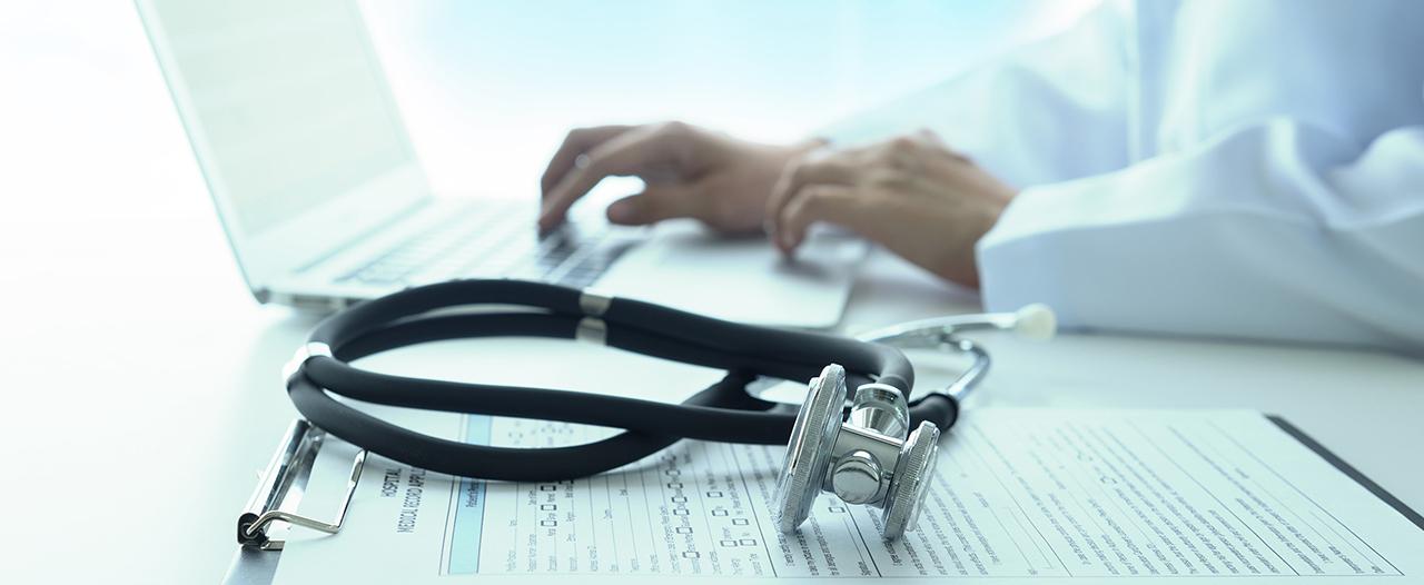 «Государственную систему здравоохранения ничто не заменит»