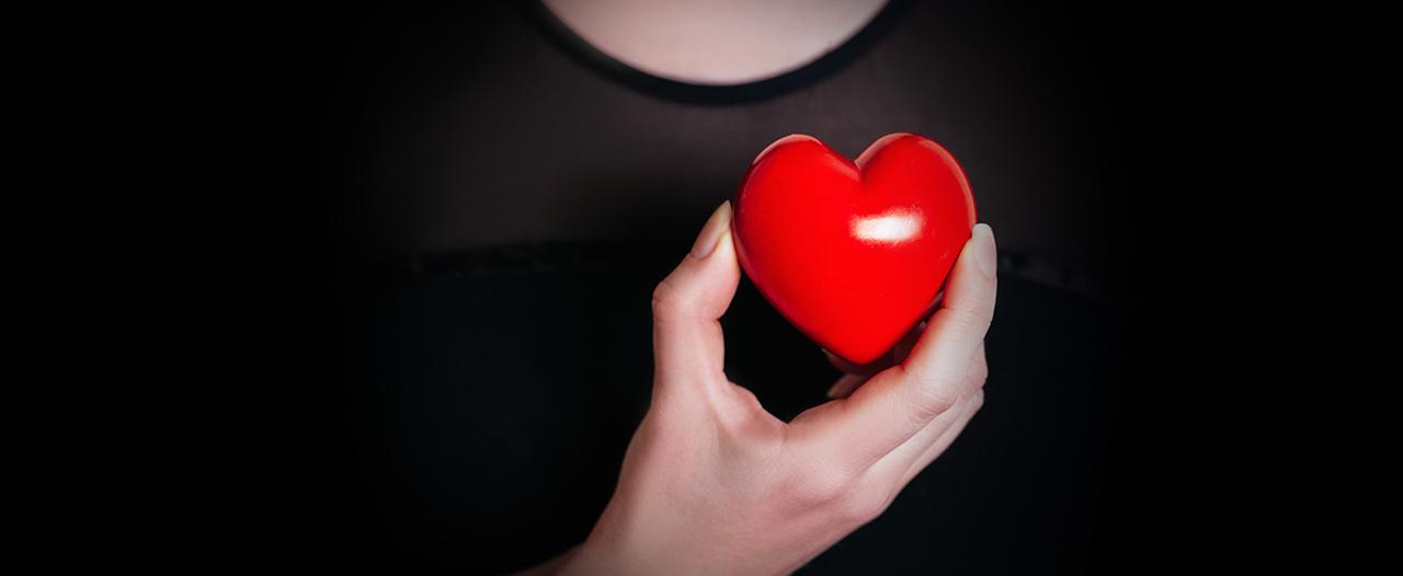 В Ростовской области впервые пересадили сердце