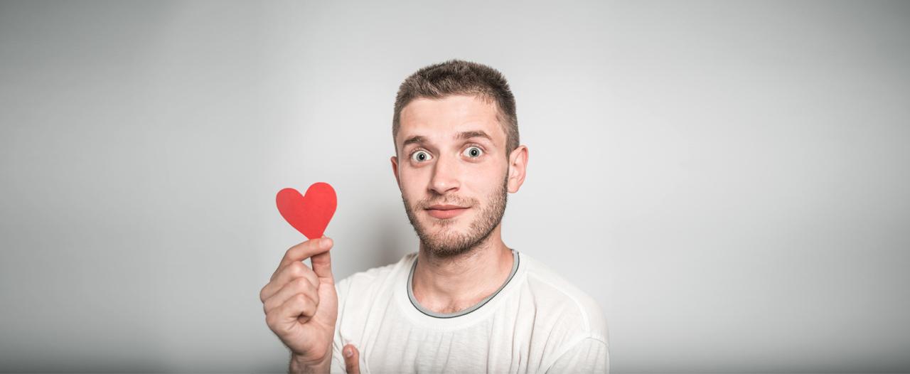 «Взрослое» сердце для подростка
