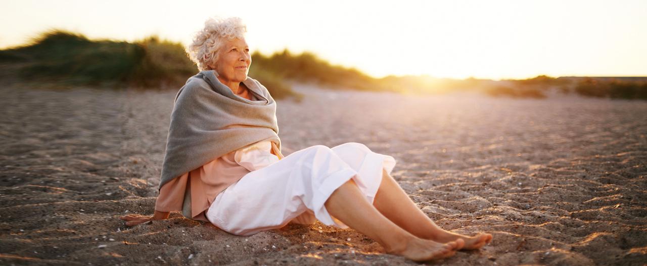 «Гены домашнего хозяйства» обеспечивают долголетие