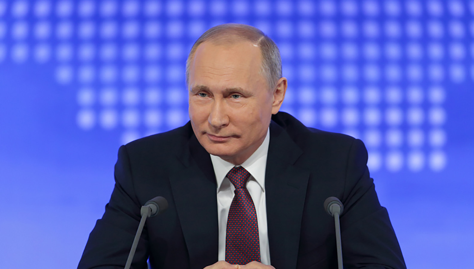 Путин поручил разработать план реализации решений медицинского конгресса