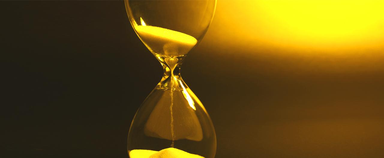 Продлить «золотой час»