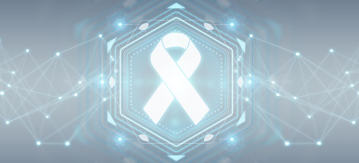 Минздрав «очертит» цифровой контур рака