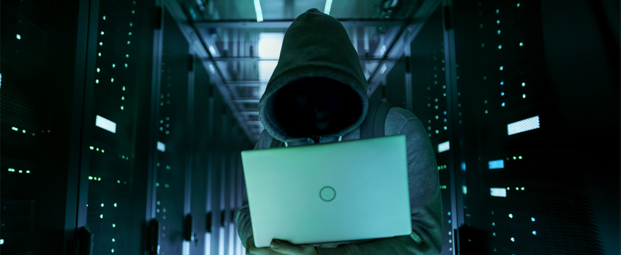 Хакерская атака во время операции не помешала хирургам