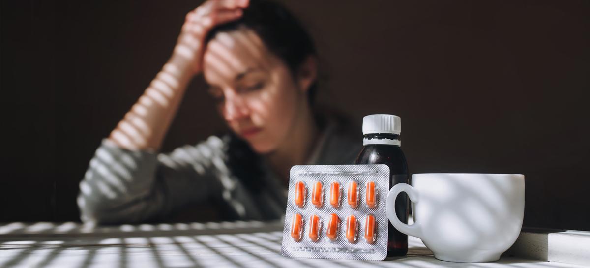 Гипертония — это раз и навсегда?
