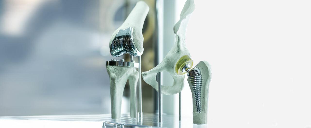 Нанотрубки для защиты костей вырастили в ТПУ