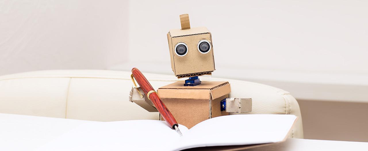 Телемедицинская платформа привлечет искусственный интеллект