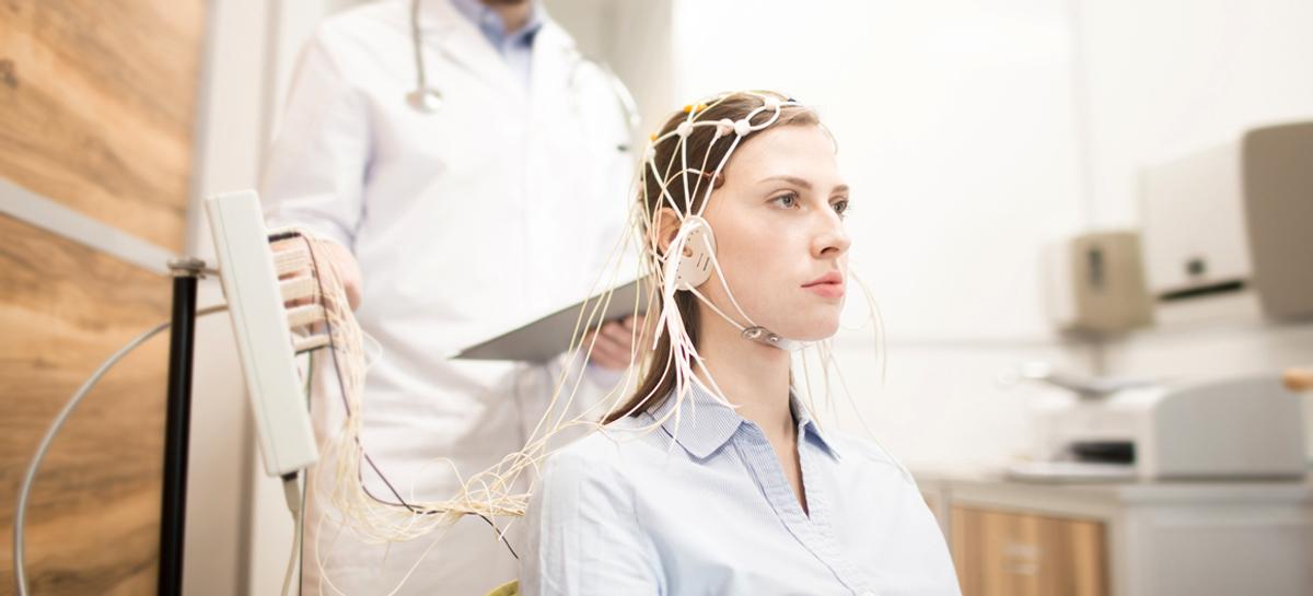 «Пограничников» вычислят по работе мозга и сердца