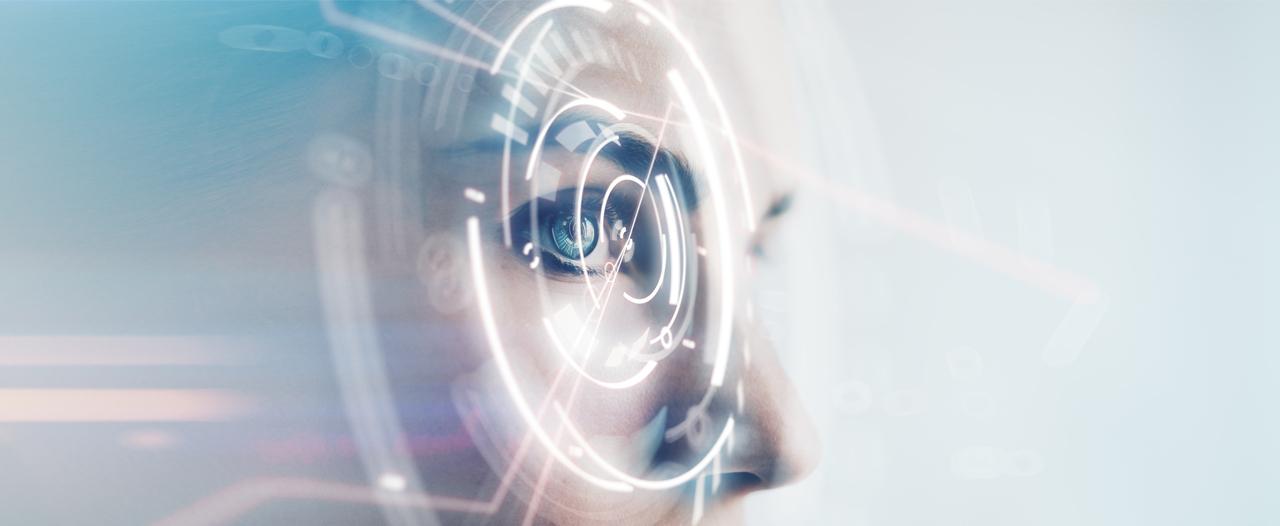 «Цифровое зрение» — мини-революция в медицине