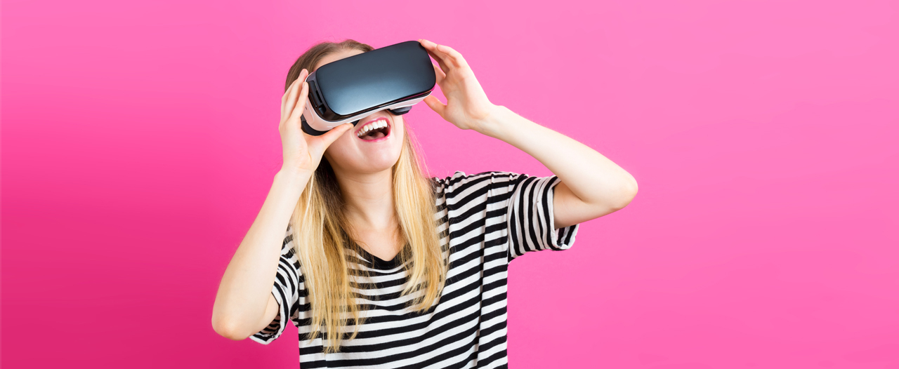 3D-технологии по полису ОМС