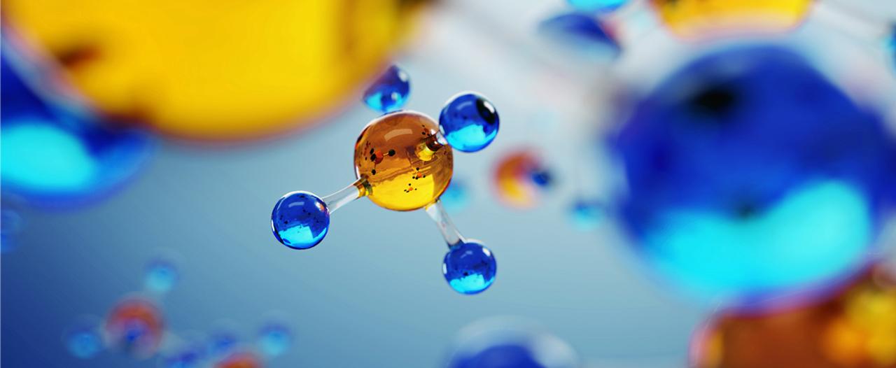 Молекулярные «машины» и прогресс в лечении диабета