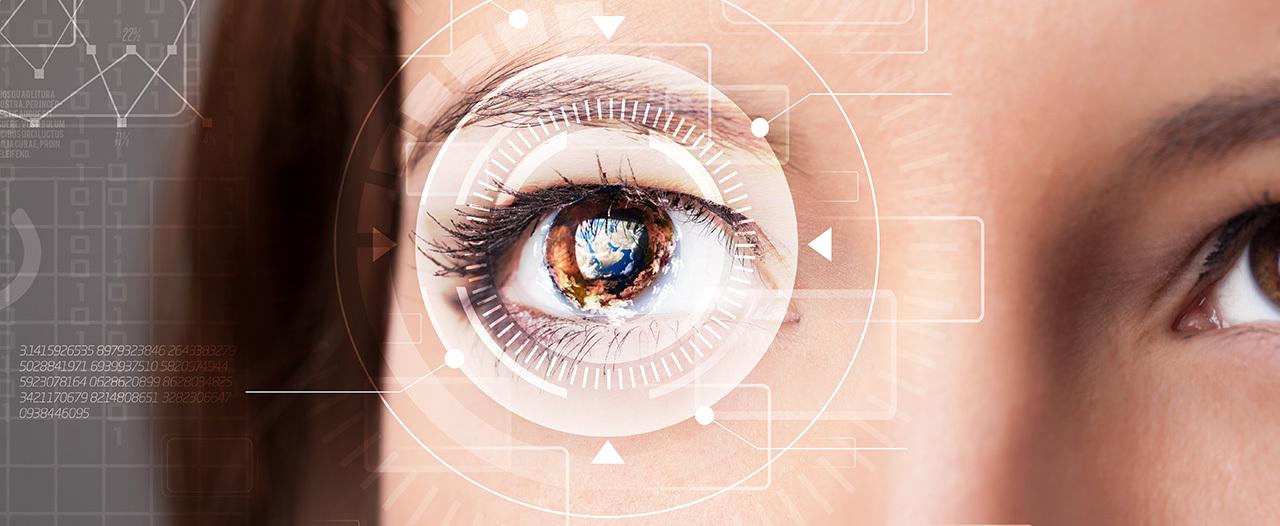Таблетки от Альцгеймера и машинное зрение