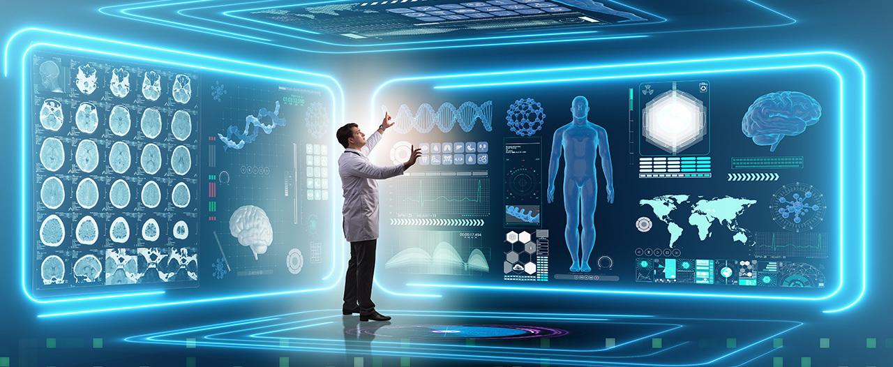 Малотоксичные анальгетики и нейростимуляторы