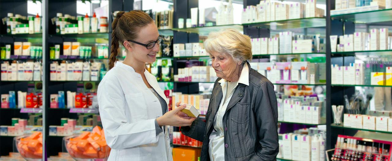Цены на жизненно важные лекарства рекордно упали