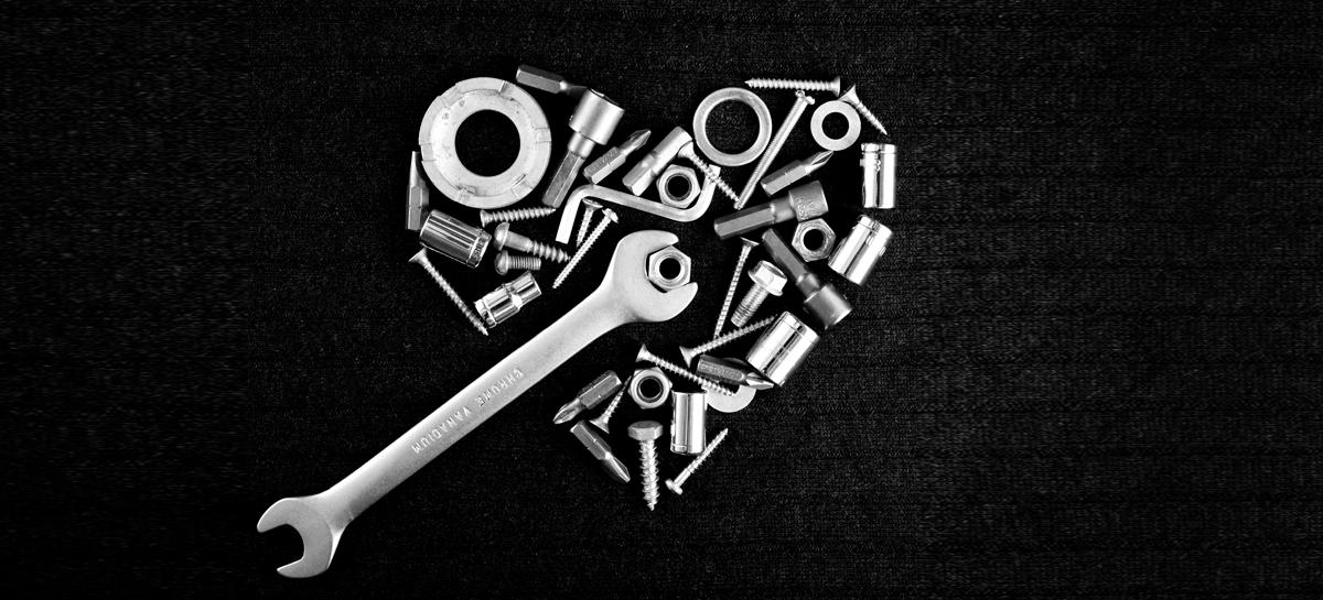 «Не протезировать, а реконструировать сердце»