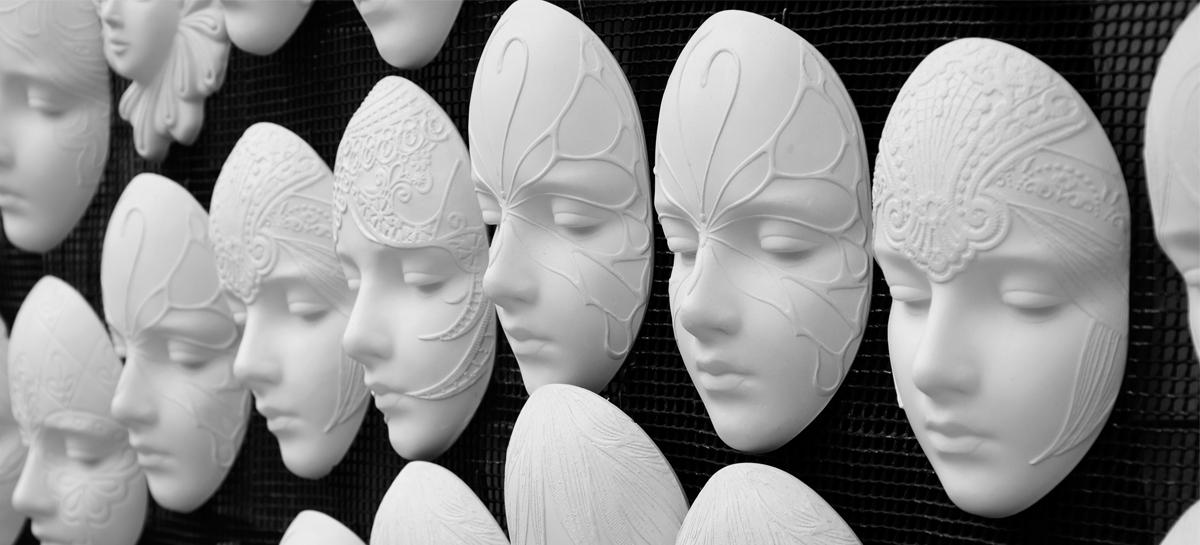 Опасное заболевание с десятками масок