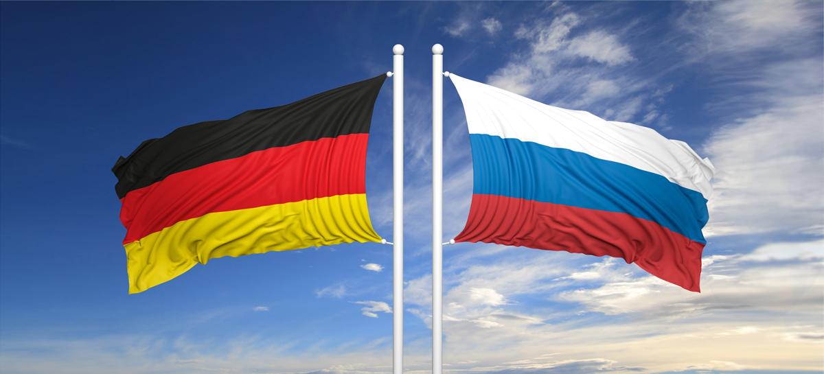 Русско-немецкий прорыв в микрохирургии