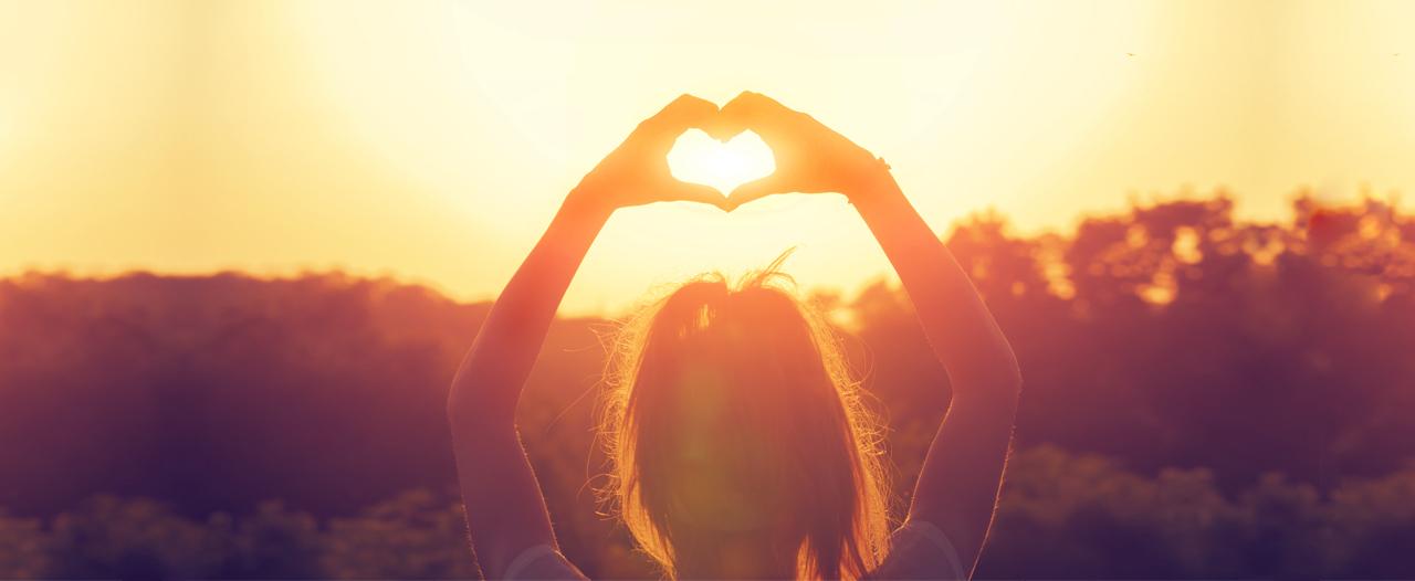 Сердце сможет жить отдельно от тела 24 часа