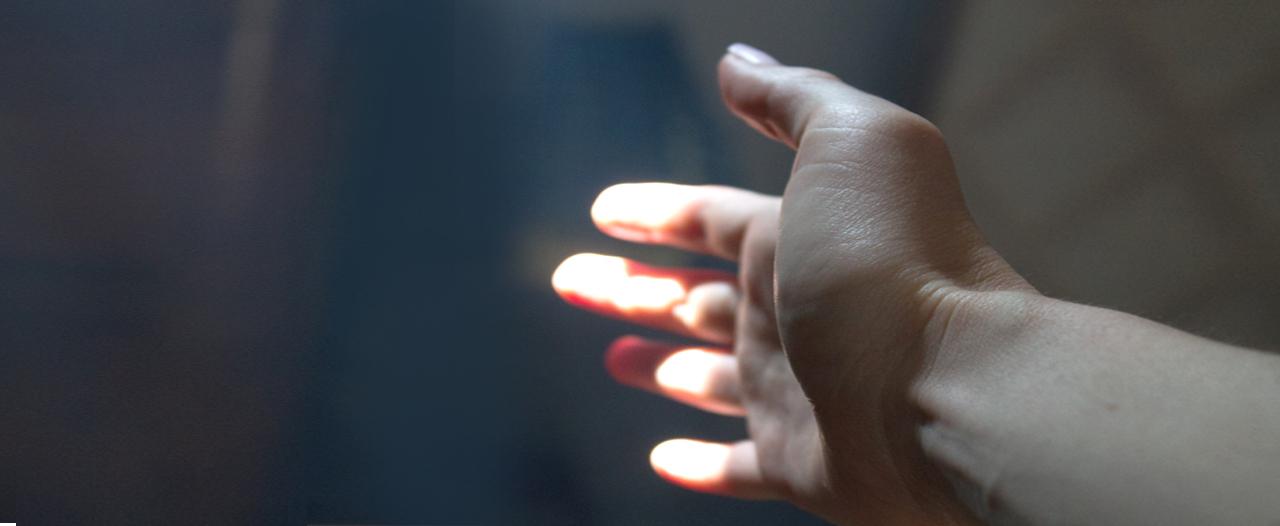 Ученые прольют свет на тайны капилляров