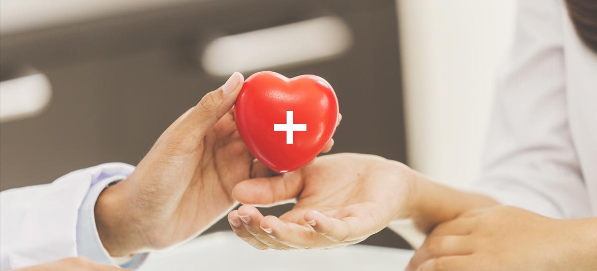 Здоровье даром, здоровье просто так!