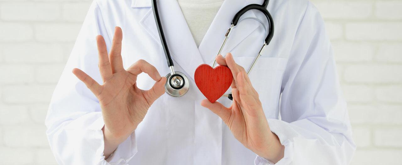 Уникальный инструмент для операций на сердце создан в Томске