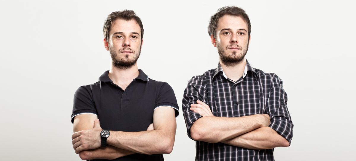 Редчайшее заболевание выявили у челябинских близнецов