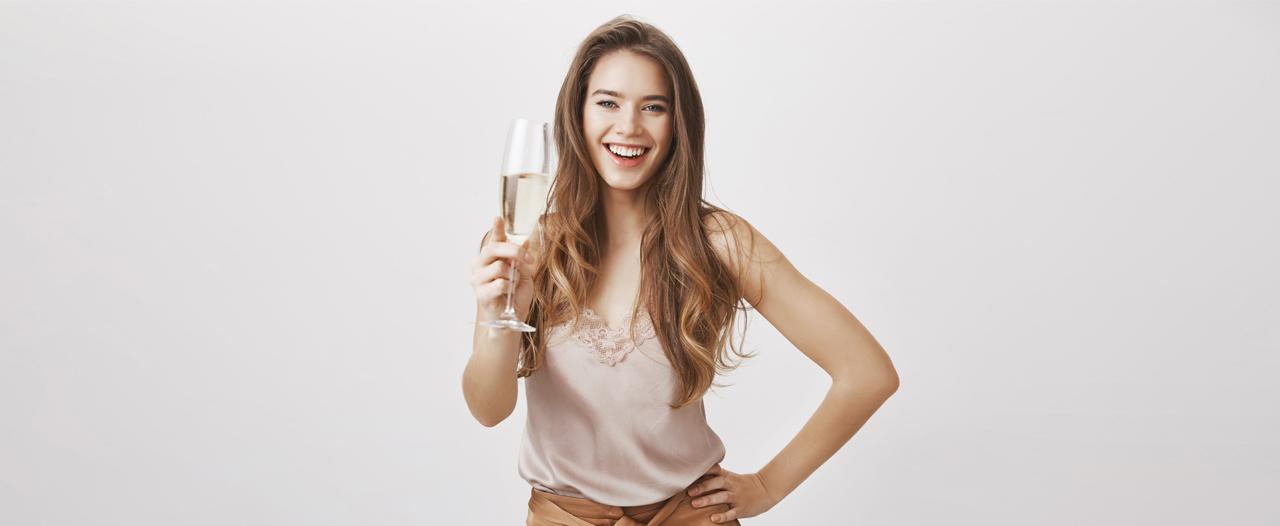 «В 19 веке депрессию лечили шампанским»