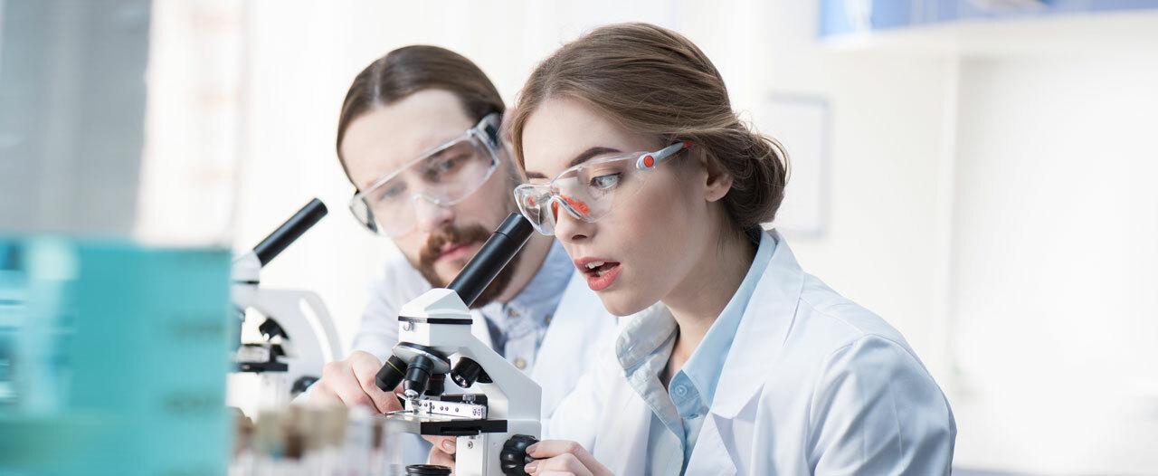 На базе Сеченовки открылся Научно-технологический парк