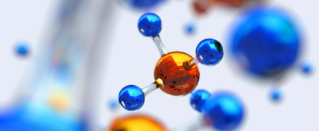 Российские ученые создали универсальный компонент лекарств
