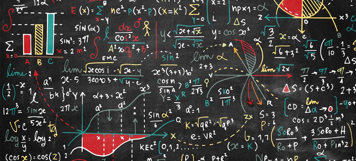 Создание идеальных «киллеров» для рака с помощью математики