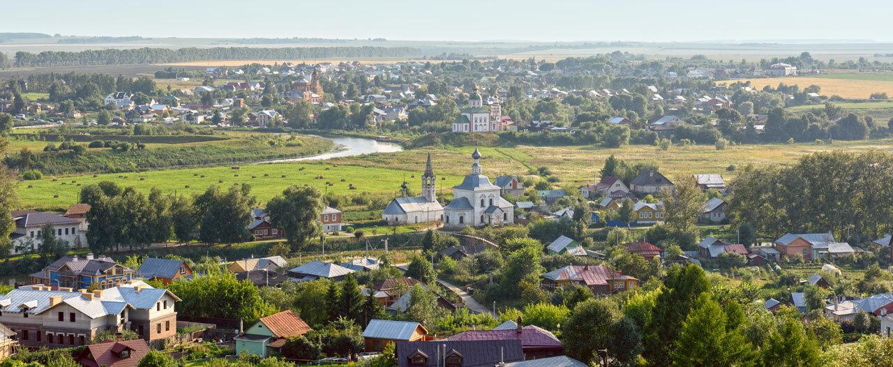 «Бережливые поликлиники» запустят по всей России