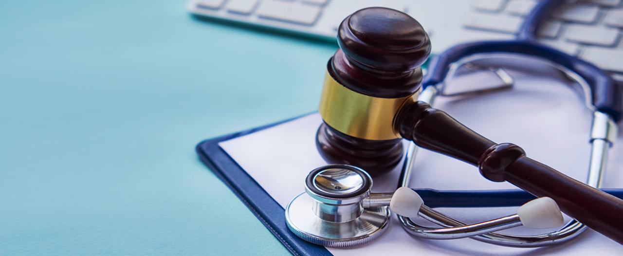 Верховный суд обязал врачей объяснять все