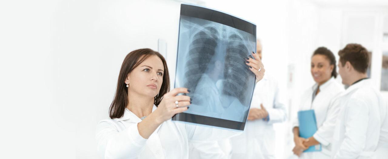 Уникальные операции на грудной клетке проводят на Кубани
