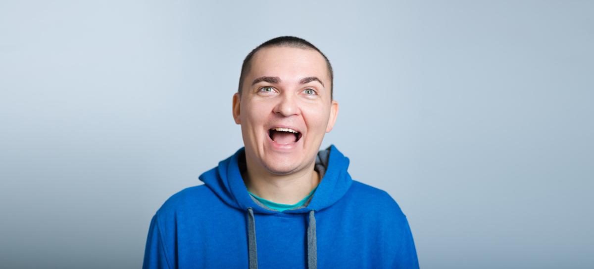 Онкологи восстановили краснодарцу язык из предплечья
