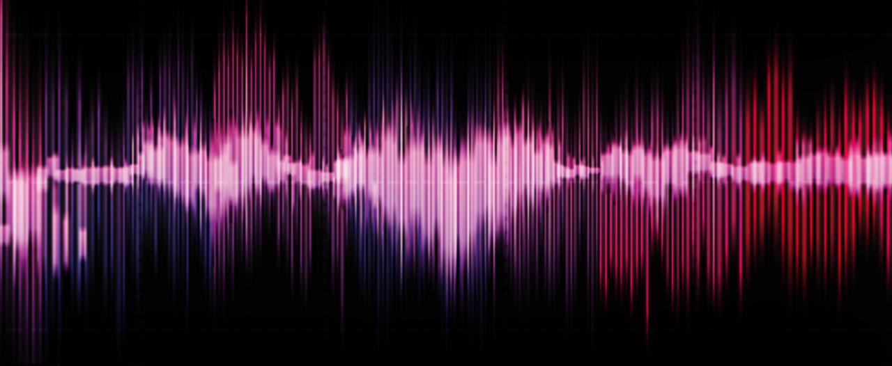 Когда музыка сердца звучит не в такт