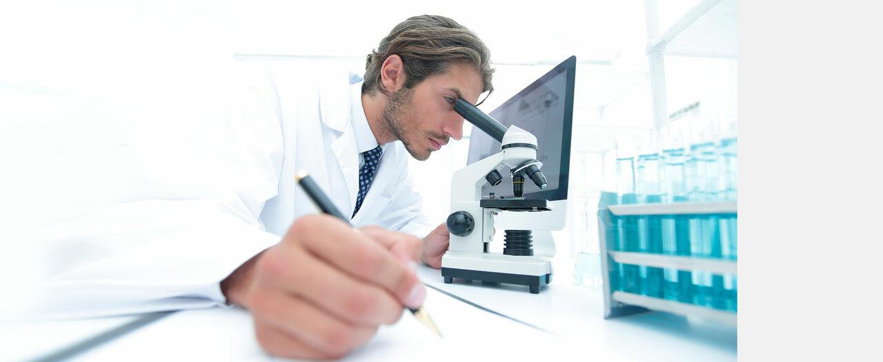 Можно ли запрограммировать иммунитет против рака?