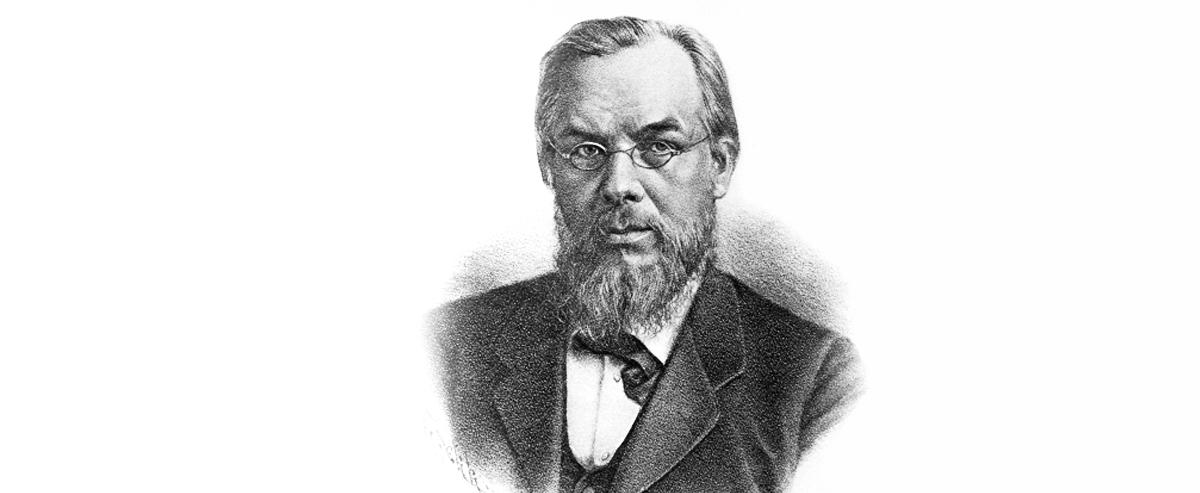 Сергей Боткин: доктор поневоле, имя на века