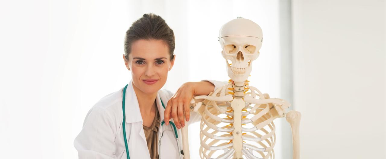 Одна за всех: будни женщины-патологоанатома