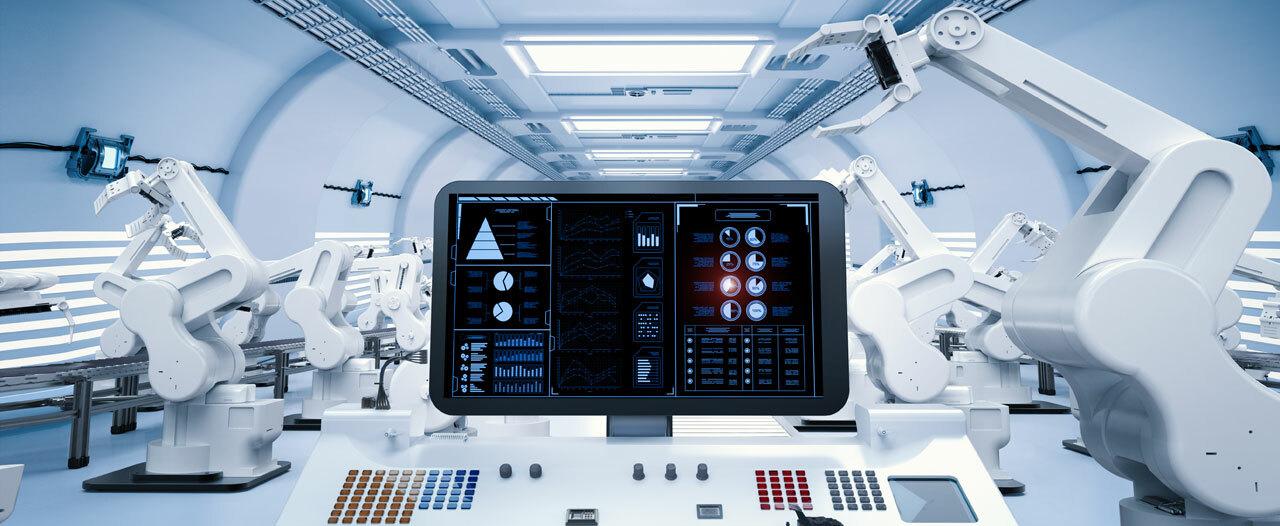 Россия испытает Европейский рентгеновский лазер