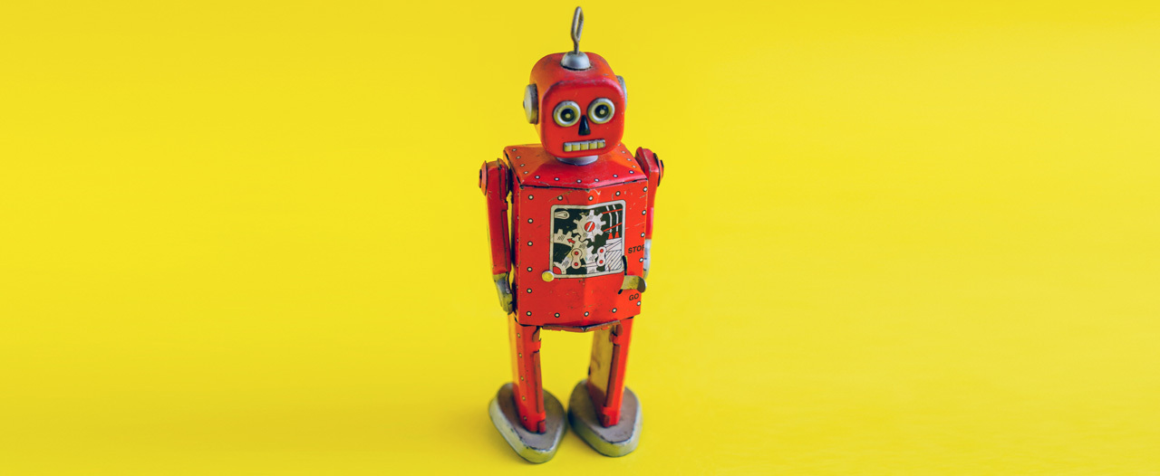 Тульские оружейники создали робота-реаниматора