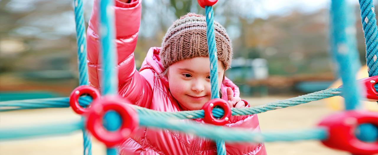 Детям с орфанными заболеваниями облегчат жизнь