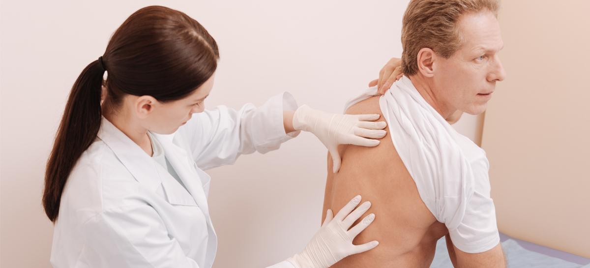 Ревматолог: «известное известно немногим»