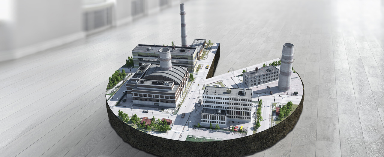 В Зеленограде построят завод онкопрепаратов