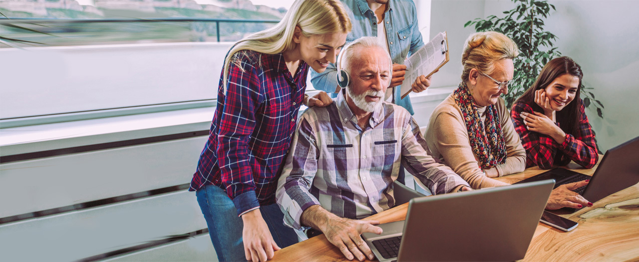 Медики будут учиться до пенсии