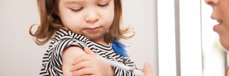 Минздрав против принудительной вакцинации