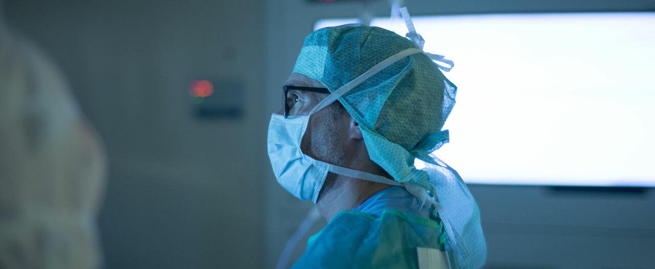 «Наша медицина – одна из лучших по результатам»