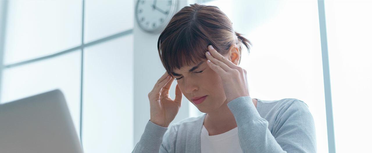 Российские ученые нашли способ лечения височной эпилепсии
