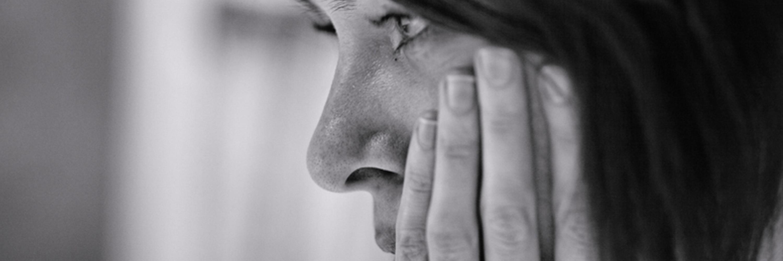 Хирурги Тюмени восстановили пораженную раком щеку